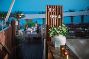 Alion Beach Hotel (37 of 93)