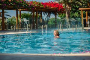 Alion Beach Hotel (33 of 93)