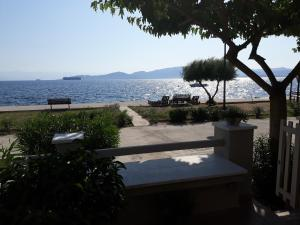 obrázek - Villa Thalassa