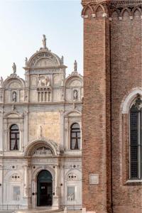 Palazzo Cristo (10 of 50)