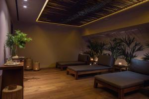 Alion Beach Hotel (24 of 93)