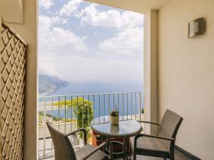 Hotel Villa Fraulo (6 of 106)