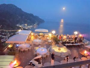 Hotel Villa Fraulo (2 of 106)