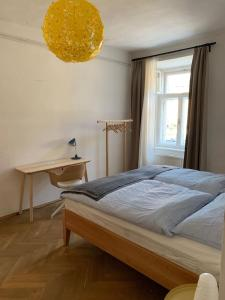 Accommodation in Passail
