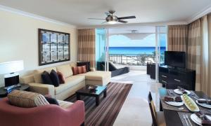 Ocean Two Resort & Residences (3 of 101)