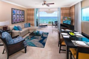 Ocean Two Resort & Residences (2 of 101)