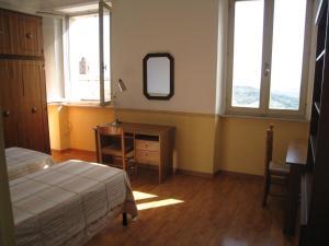 Casa Mariotti