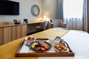Mercure Brandon Hall Hotel and Spa Warwickshire (9 of 56)