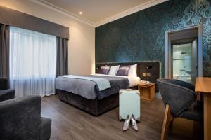 Mercure Brandon Hall Hotel and Spa Warwickshire (5 of 56)