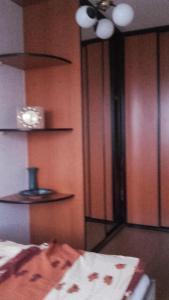 Mieszkanie 3-pokojowe w Gdańsku Zaspie
