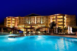 Gran Paradiso Hotel Spa - AbcAlberghi.com