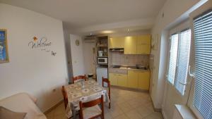 Apartment Nin 6125c