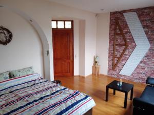 Гостевой дом Fall in Travel, Владивосток