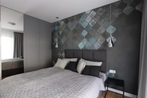 Apartament Gardenia SeaSun DZIWNÓW PRZY PLAŻY
