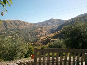 La Almunia del Valle (19 of 53)