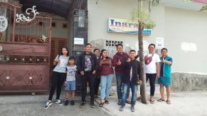 Guest house inara