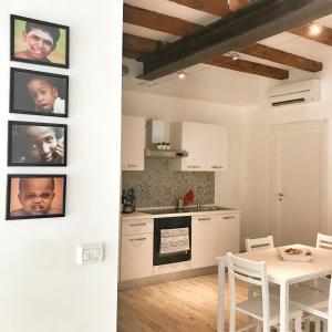 Exclusive Suite in Verona -Casa MIeTI- - AbcAlberghi.com
