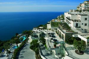 Hotel Raito Wellness & SPA - AbcAlberghi.com