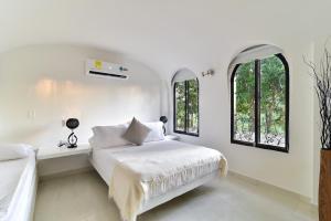 . Apartamentos ALDEA BELLA BOUTIQUE