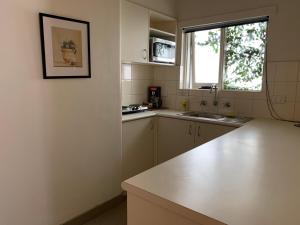 Albert Heights Serviced Apartments, Aparthotels  Melbourne - big - 31