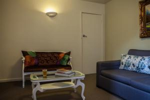 Albert Heights Serviced Apartments, Aparthotels  Melbourne - big - 8