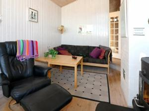 Holiday home Hadsund XLII