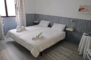 Serpa Guest Room Serpa