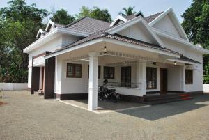 . Ideal Homestay, Thodupuzha, Kerala, India