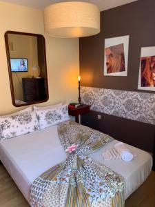 Dream Apartment, Santa Cruz de Tenerife - Tenerife