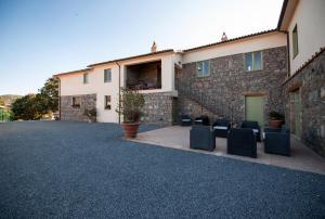 obrázek - Villa A Casa di Giovanni
