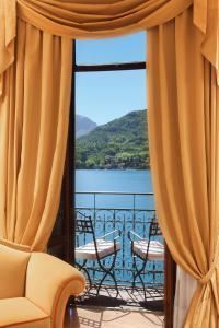 Grand Hotel Tremezzo (36 of 61)
