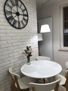 Apartament w samym sercu Opola