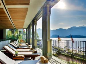 Grand Hotel Tremezzo (35 of 61)