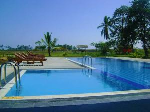 Thompukandam Village Resort - Ampara
