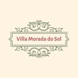 Villa Morada do Sol