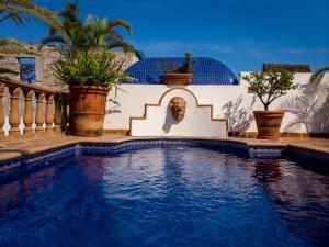 Hacienda San Angel (4 of 179)