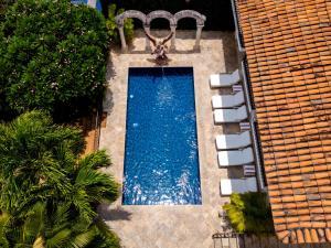 Hacienda San Angel (8 of 179)