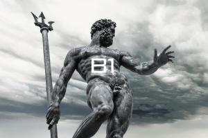 binariouno - AbcAlberghi.com