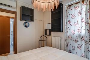 Appartamento confortevole zona Crescenzago - AbcAlberghi.com