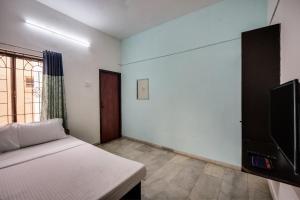 SPOT ON 40322 D D Guest House