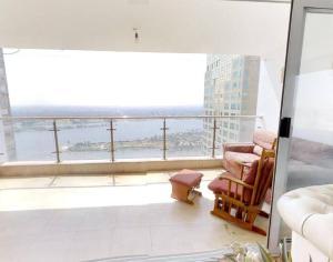 Star Apartment At Corniche Al Maadi