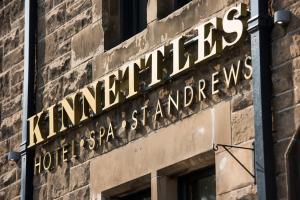 Kinnettles Hotel (15 of 31)