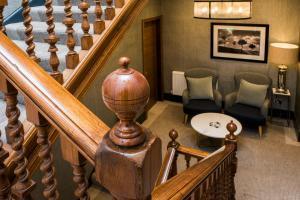 Kinnettles Hotel (11 of 31)
