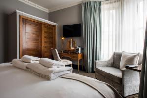 Kinnettles Hotel (16 of 31)