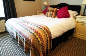 Feversham Arms Hotel & Verbena Spa (21 of 39)