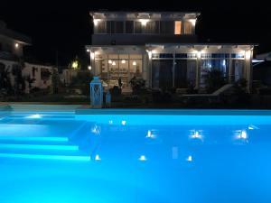 Villa Sant'Elena - AbcAlberghi.com
