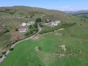 obrázek - Connemara Country Cottages