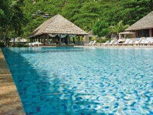 Four Seasons Resort Seychelles (16 of 74)