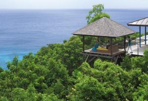 Four Seasons Resort Seychelles (18 of 69)
