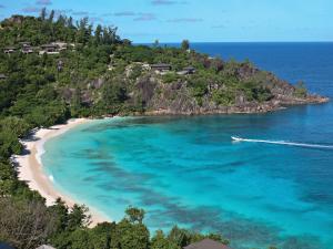 Four Seasons Resort Seychelles (2 of 69)
